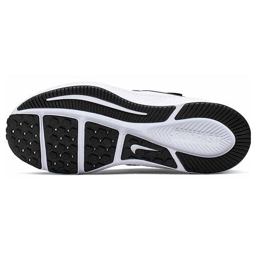 Año nuevo arrebatar Banquete  Nike AT1801-400 Star Runner Küçük Çocuk Koşu Ayakkabısı