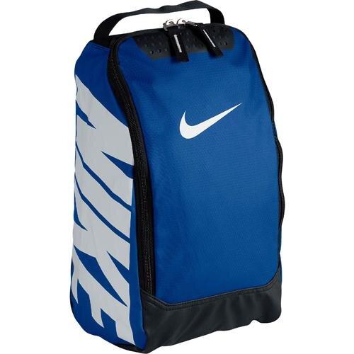 Nike BA4600-041 Ayakkabı Çantası